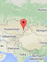 Kazakhstan Russia Map.Kazakhstan Medical Summary Tripprep Com